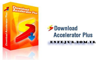        Download Accelerator Plus 9.2.1.0   